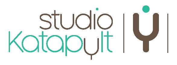 Studio Katapult